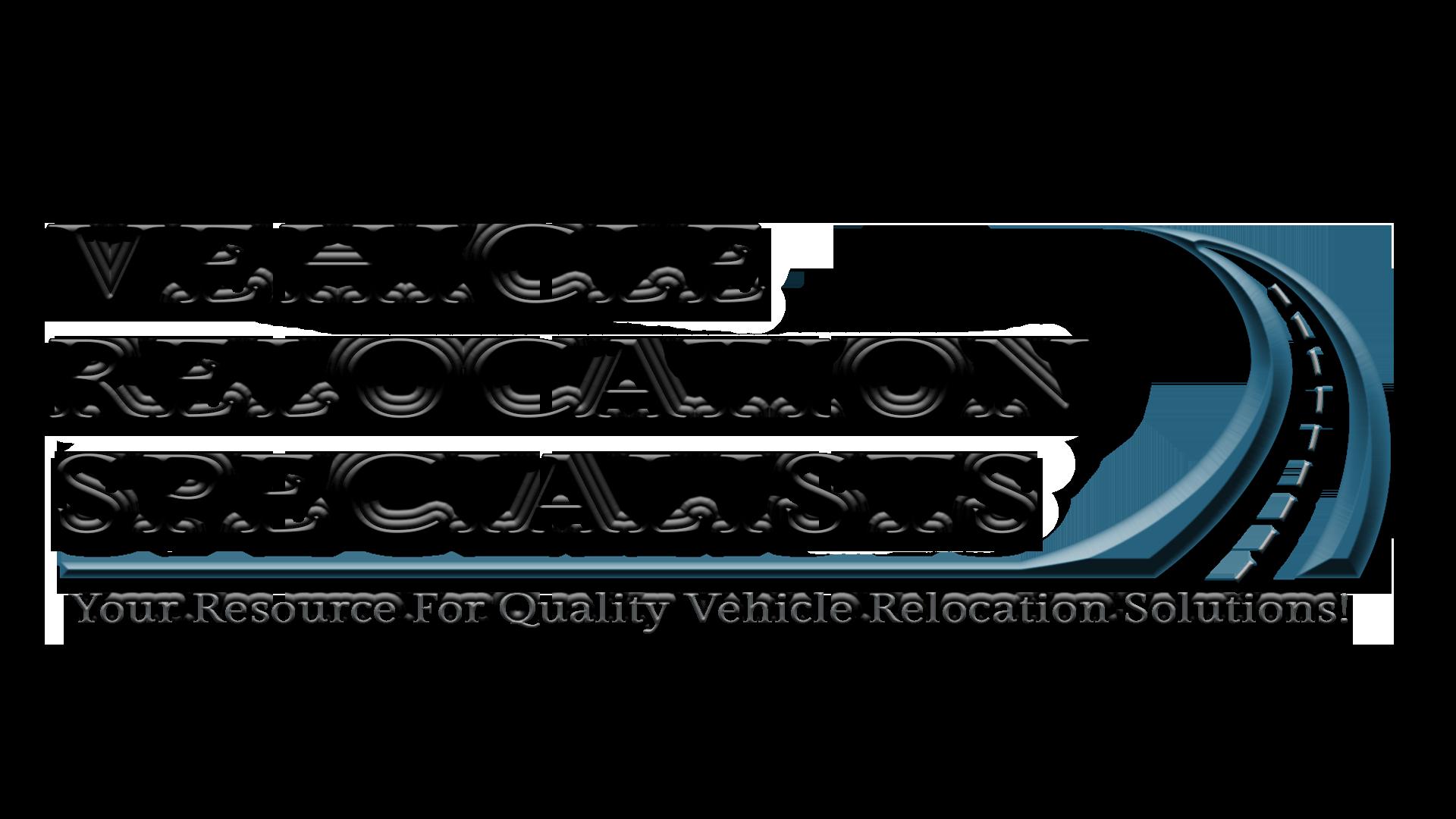 052ca0a2-254c-406d-9c1c-4bf47493937fVRS 19 Logo